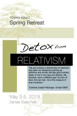 Spring Retret Brochure_front