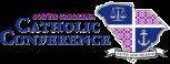 logo_375px