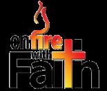 on_fire_with_faith_small_logo