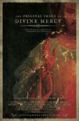 Poster-The-Original-Image-of-Divine-Mercy-Kopie